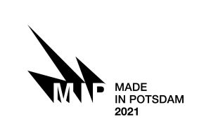 MIP | Made in Potsdam 2021